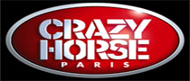 Crazy Horse show tickets