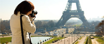 Best city tours in Paris