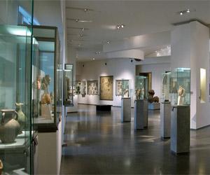 Guimet museum