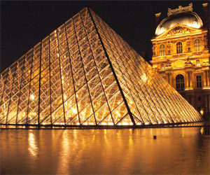 louvre skip the line
