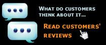 Customers reviews